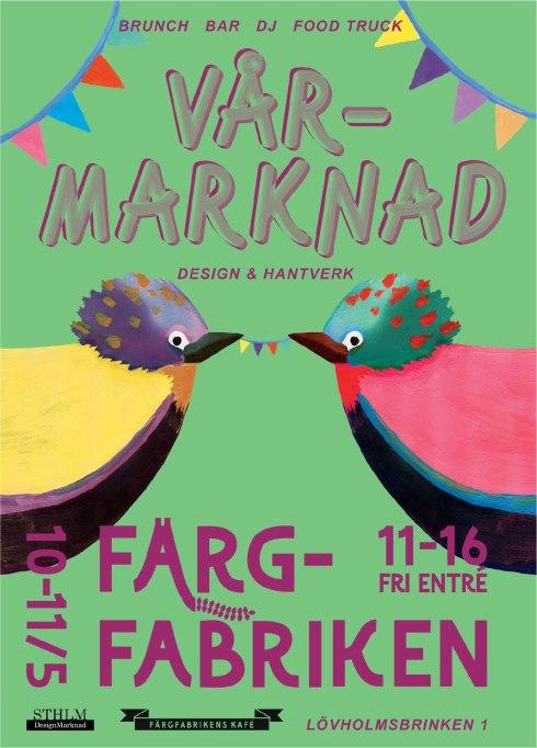 Varmarknad_affisch_bild